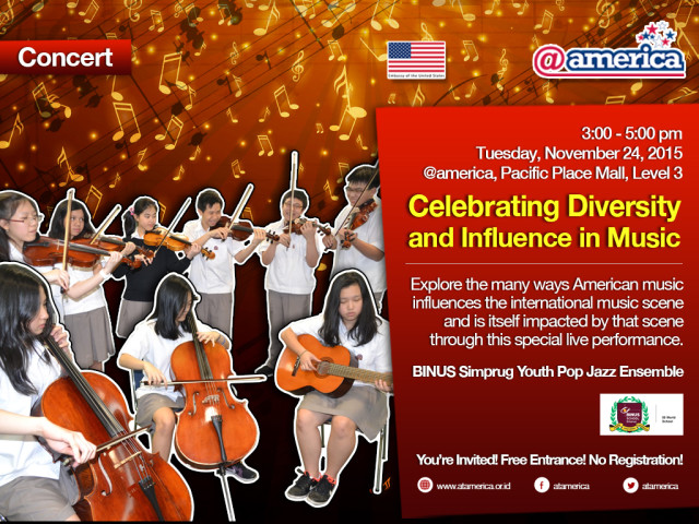 24 Nov - Celebrating Diversity and Influence in Music_eposter_1024