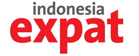 BINUS SCHOOL Simprug builds a better generation with TEDx. Coverage by Indonesia Expat