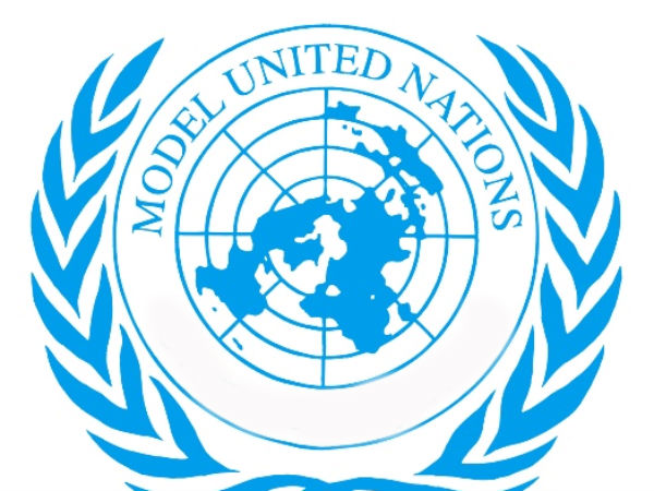 Indonesia Model United Nations